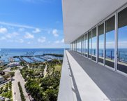 2675 S Bayshore Dr Unit #PH-01S, Miami image