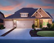 4200 Privacy Hedge St, Leander image