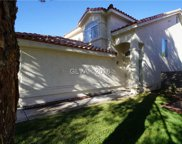 3380 STACEY LYN Drive, Las Vegas image