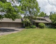 7410 106th  Street, Fishers image
