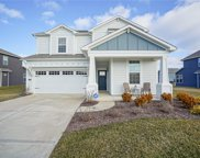 15398 Forest Glade  Drive, Fishers image