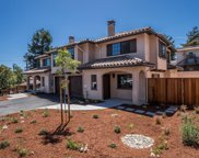 504 A Pine St, Capitola image
