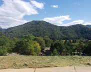 874 Jacoby  Street, Gold Hill image