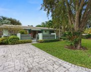 5721 Sw 52 Ter, South Miami image