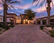 5524 E Estrid Avenue, Scottsdale image