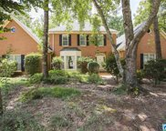 1179 Country Club Cir, Hoover image
