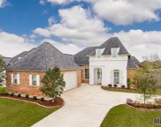 14316 Center Town Dr, Baton Rouge image