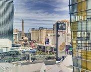 3726 Las Vegas Boulevard Unit 1508, Las Vegas image