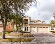 5916 Providence Crossing Trail, Orlando image