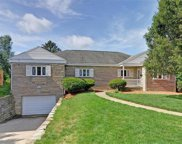 88 Martera Place, Crafton Heights image