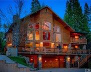 53950     Dogwood Creek Drive, Bass Lake, CA image