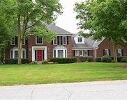 11825 Discovery  Circle, Indianapolis image