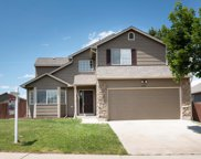 5315 Coyote Drive, Frederick image
