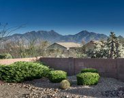 1131 W Calle Artistica, Green Valley image