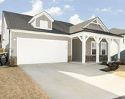 308 River Otter Road, Simpsonville image