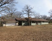 18002 County Road 4065, Kemp image