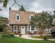 325 Ivy Rock Lane, Havertown image