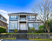 2418 W 18th Avenue, Vancouver image