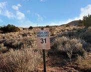 Upland Meadows Ne Road, Rio Rancho image