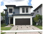 16058 SW 136 Way, Kendall image