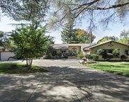 8160  Auburn Folsom Road, Granite Bay image