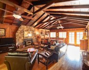16792 Center Way, Guerneville image