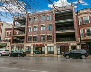 2230 North Lincoln Avenue Unit 405, Chicago image