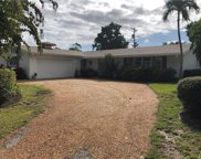 650 Wedge Dr, Naples image