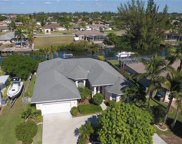 129 SE 28th TER, Cape Coral image