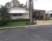 3000 Longview LN, North Fort Myers image