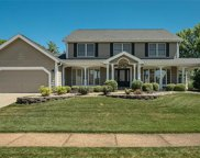 1938 Sumter Ridge  Court, Chesterfield image