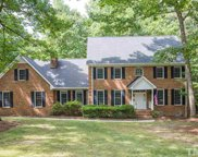9 Sagamore Place, Hillsborough image