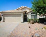 16408 N 1st Drive, Phoenix image
