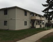 2120 Valleyhigh Drive NW Unit C102, Rochester image