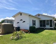 1767 Hawk St., Surfside Beach image