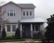 8348 Tavistock Lakes Boulevard, Orlando image