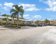 1920 Palm Beach Lakes Boulevard Unit #118, West Palm Beach image