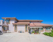 8410 Snow Valley Road, Pinon Hills image