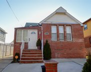 149-15 117th St, S. Ozone Park image