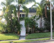 4653 Mioland Drive, Los Angeles image