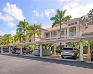 1878 Tarpon Bay Dr S Unit 3-205, Naples image