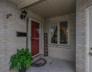 211 Pine Valley  Drive Unit 17, London image