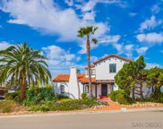 1776 Beryl St, Pacific Beach/Mission Beach image