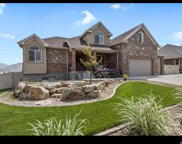 15651 S Packsaddle Dr W, Bluffdale image