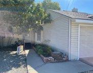 15436     Milbank Street, Encino image