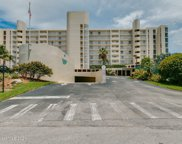 2225 Highway A1a Unit #407, Indian Harbour Beach image