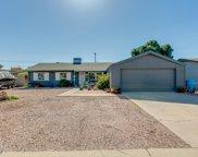 4031 W Glenn Drive, Phoenix image