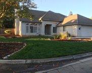 2231 E Pryor, Fresno image