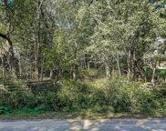Lt 2 Shorewood Hills Rd, Lake Mills image