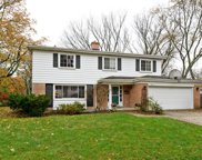 1834 Stockton Drive, Northfield image
